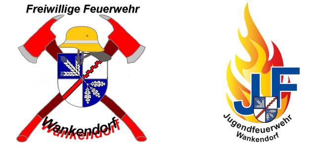 FFWankendorf