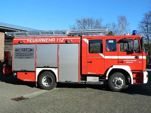 k-LF8